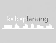 Logo NEWS
