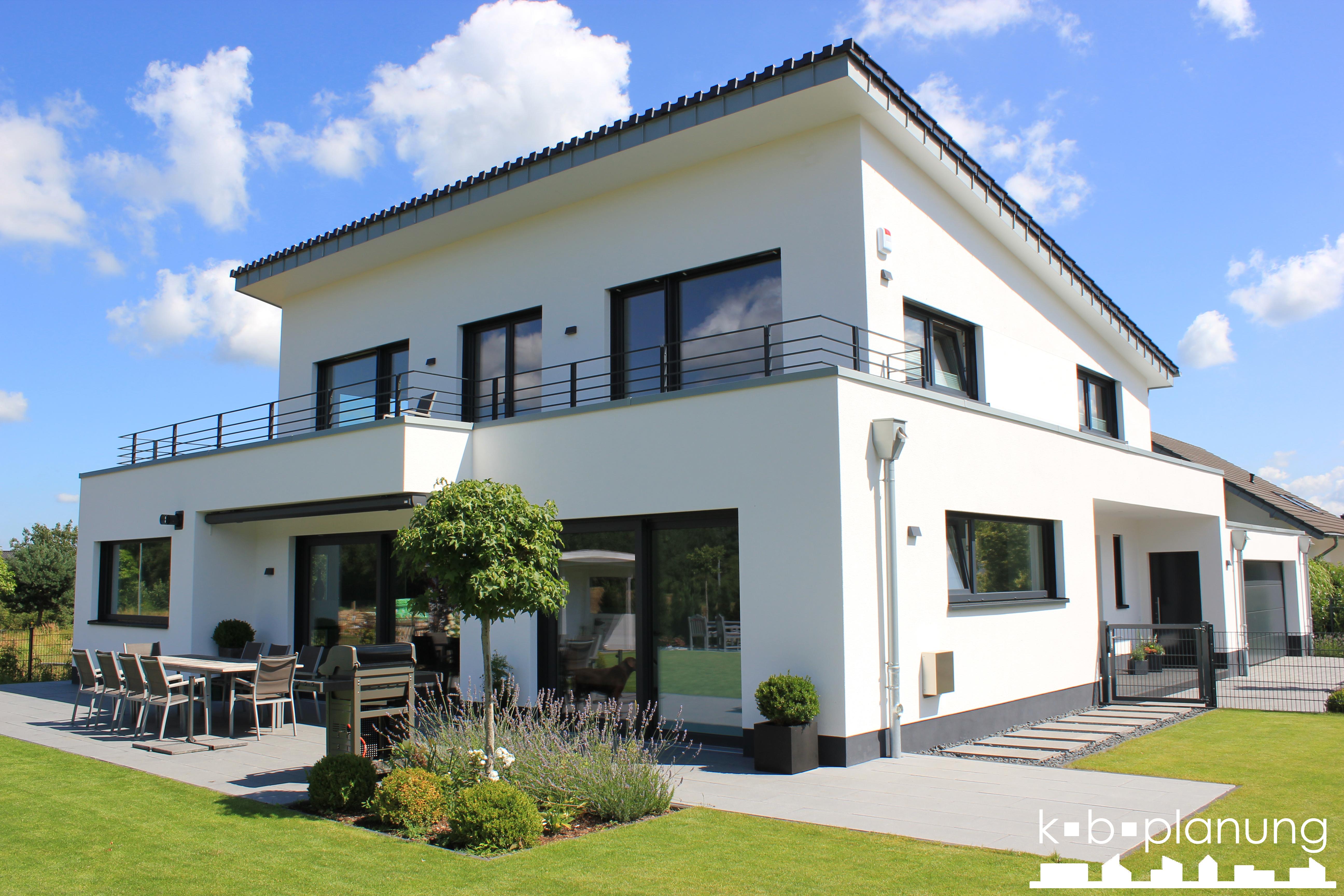Www k b konrath belz planungsb ro for Fertig zweifamilienhaus